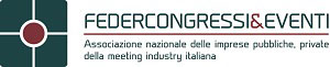 Agenzia associata Federcongressi & Eventi Italia
