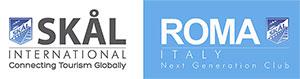 Agenzia associata Skal International & Roma Italy