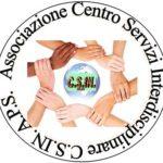 Associzione Centro Servizi