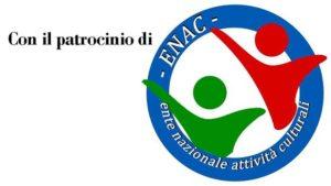 ENAC Ente Nazionale Attività Culturali